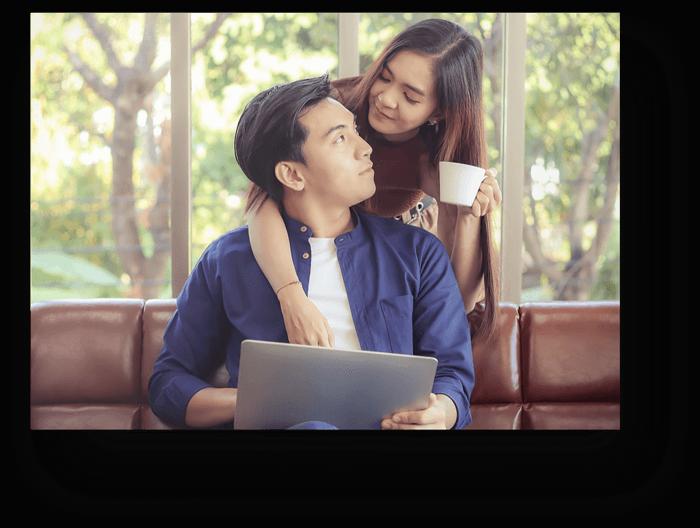 Asian-Couple-700px
