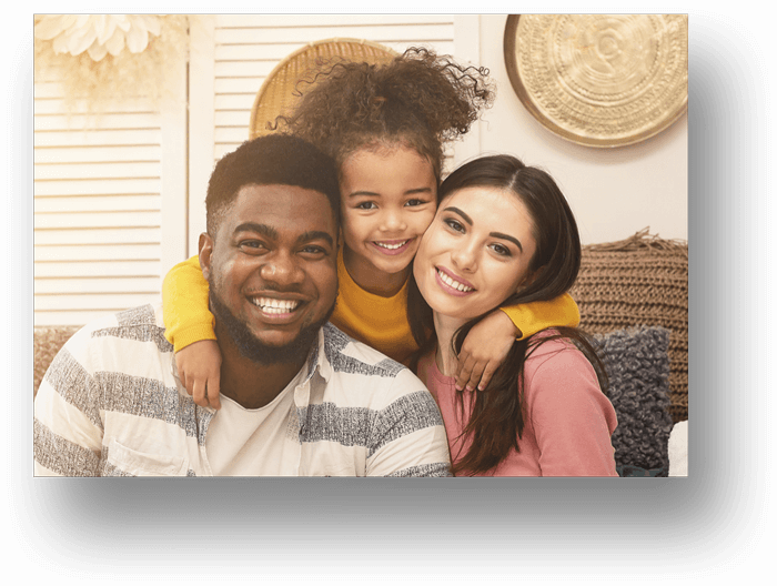 Family-of-Three,-African-Dad-700px